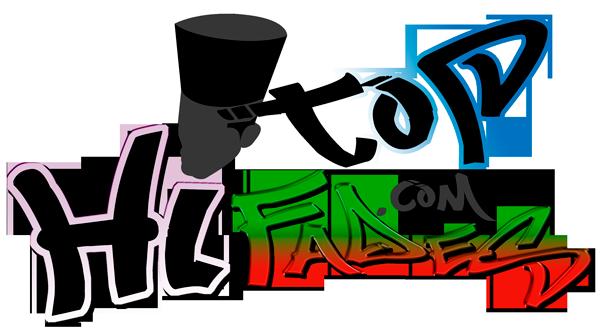 Hi-Top Fades
